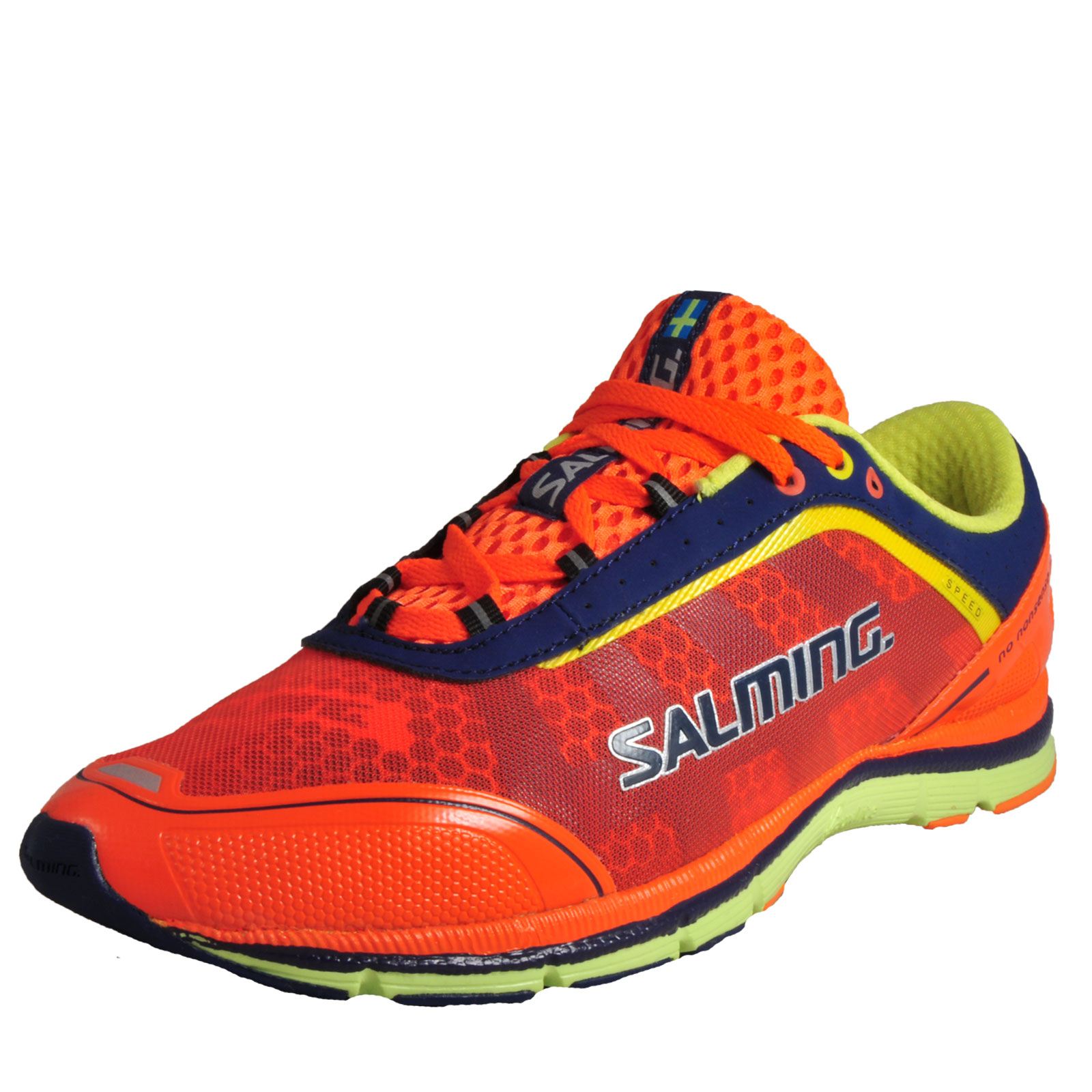 PUMA Ignite Ultimate 3D 000600238676251 Authorized Discount Retailer Largest Fashion Store