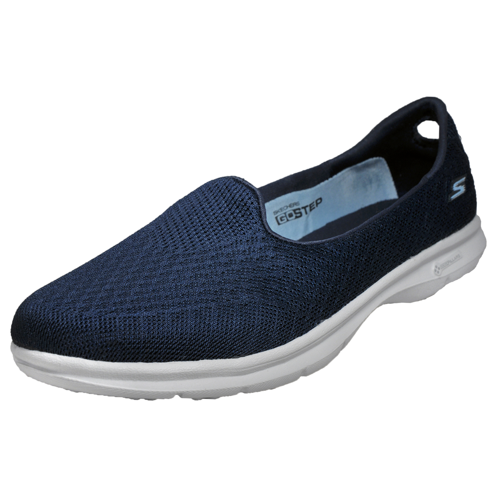 NEW Skechers Gogamat Athletic Comfort Sneakers Women's Shoes Size 8.5 Eur 38.5