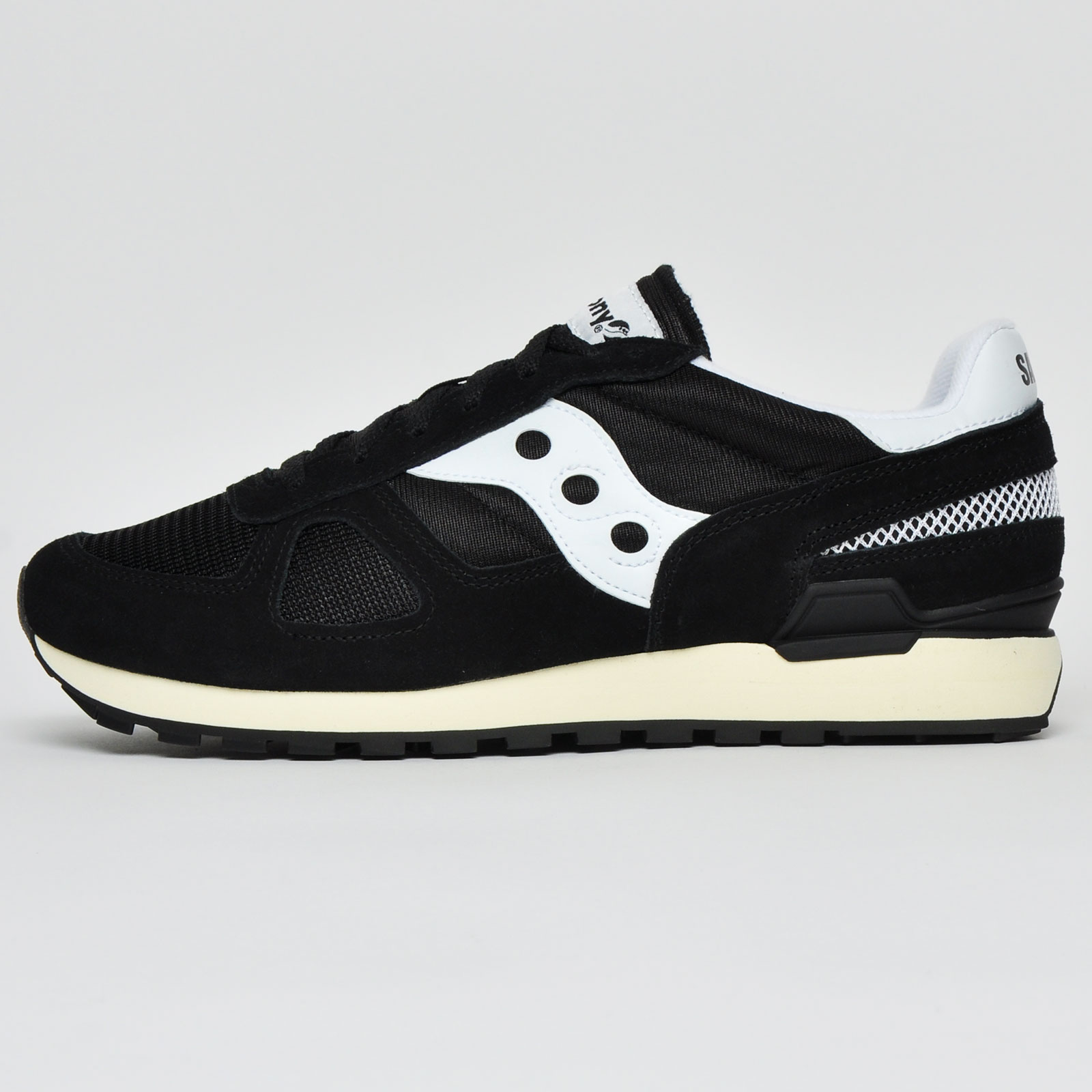 zapatos saucony running mujer ni�os zapatillas