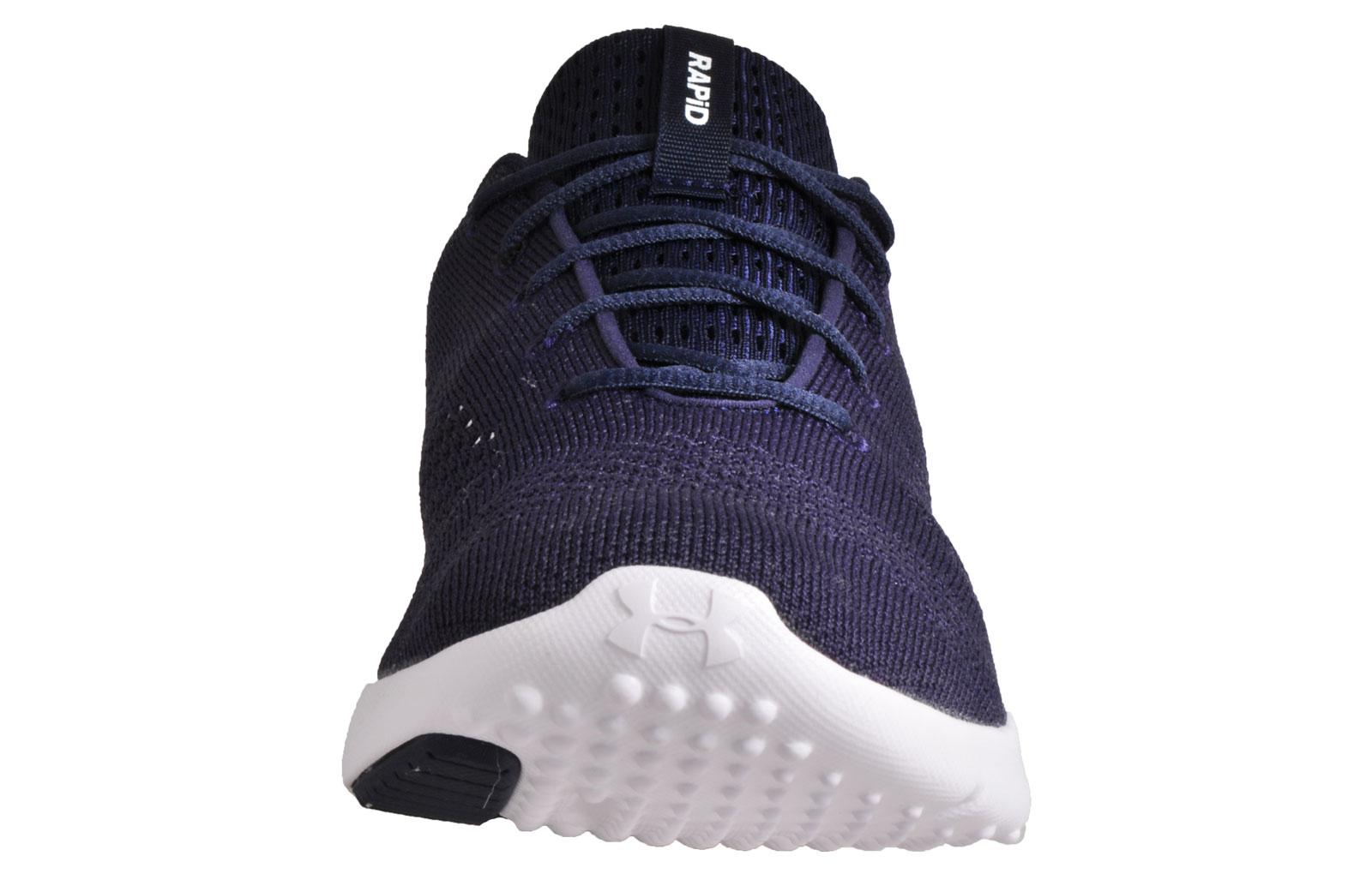 Single Toe Running Shoes