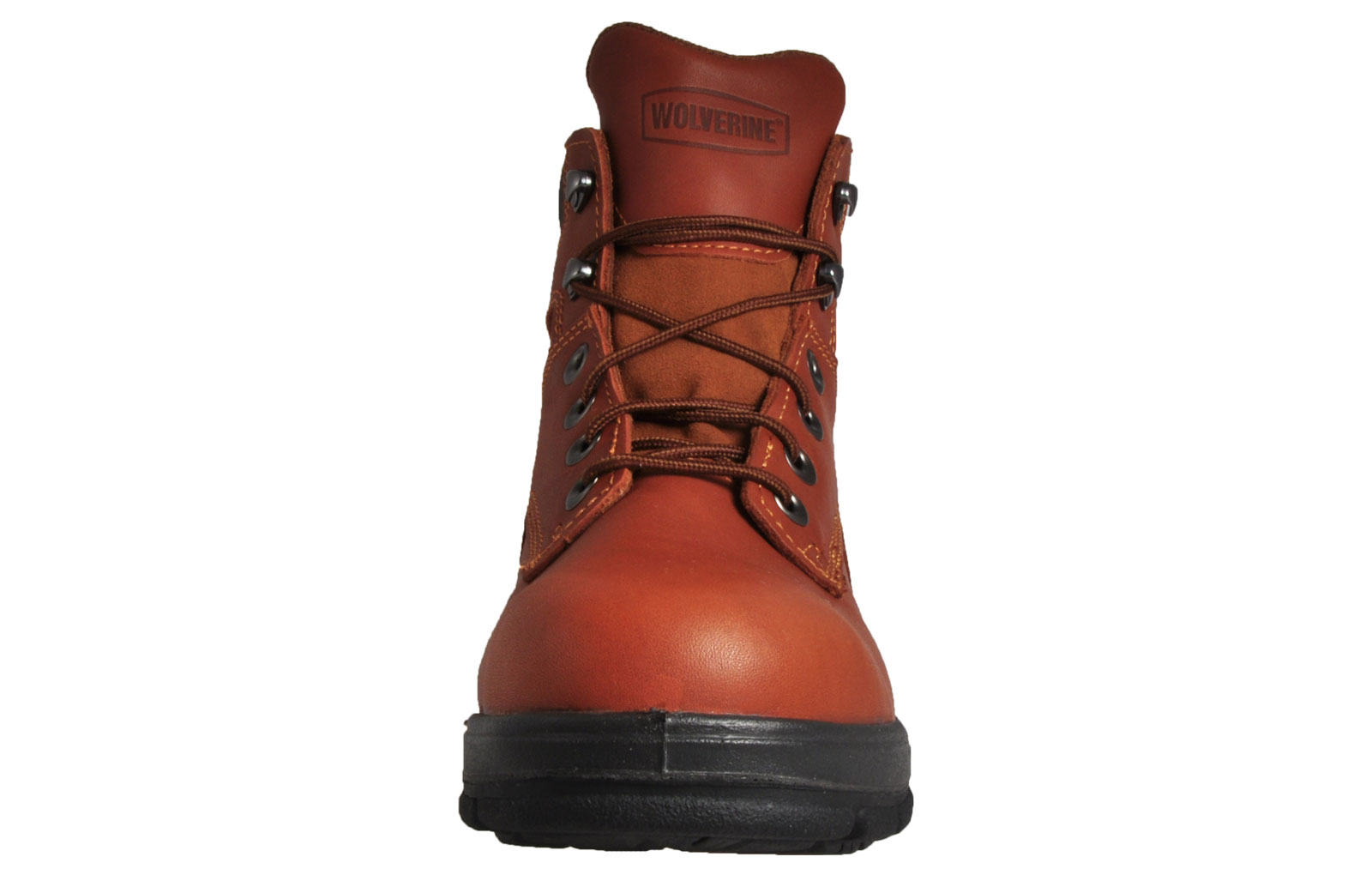 Clothing, Shoes & Accessories Boots Friendly Rock Fall Texas Ii Brown S3 Hro Composite Toe Cap Safety Rigger Boots Work Boots