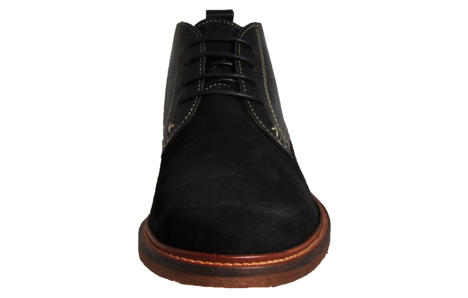 Wolverine 1883 Hensel Men s Classic Suede Leather Chukka Desert ... f80f21fc1