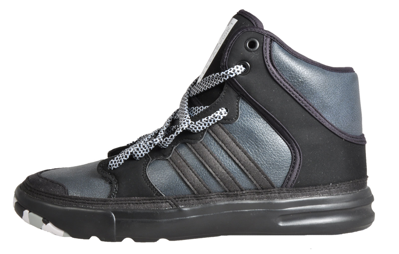 Adidas Stellasport Irana Sko lzxWlyC45