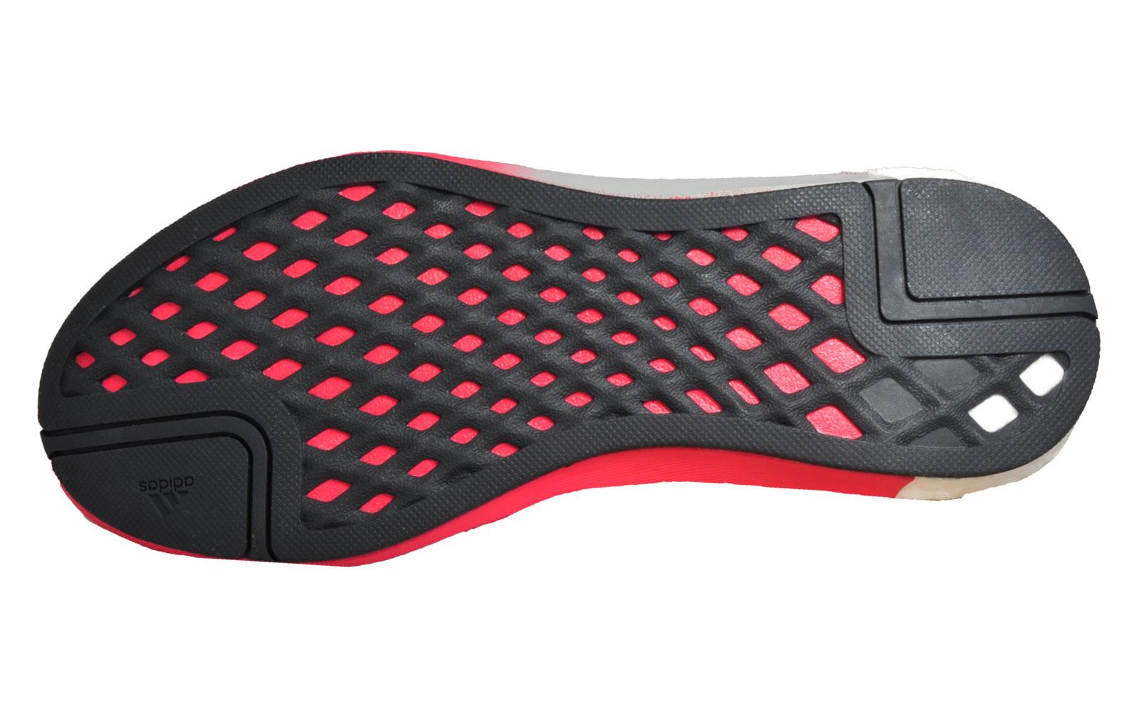 baa906a860 Adidas Solar RNR Boost Womens Premium Running Fitness Gym Trainers Pink