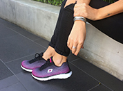 Cheap Womens Trainers