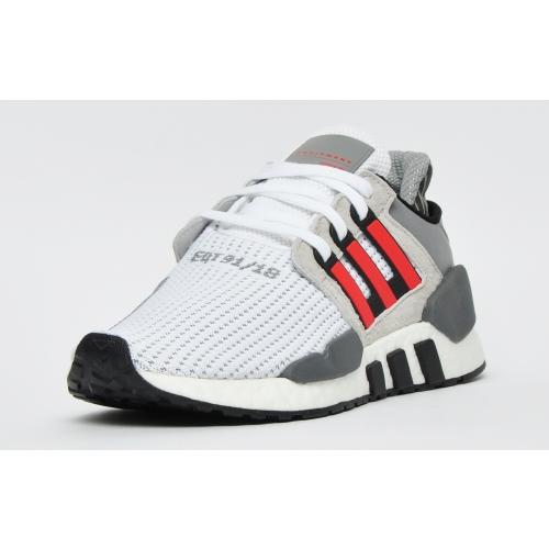 Adidas Originals EQT Support 91 18 Herren Trainingsschuhe Turnschuhe Turnschuhe