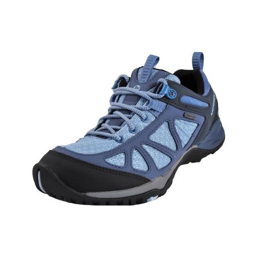 Merrell Siren Sport GTX Gore-Tex Waterproof Women/'s Outdoor Hiking Walking Boots