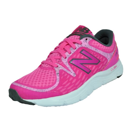 New  Equilibrar 775 v2 Comfort Ride Mujer Zapatillas Deportivas Calzado Corriendo  Envío y cambio gratis.