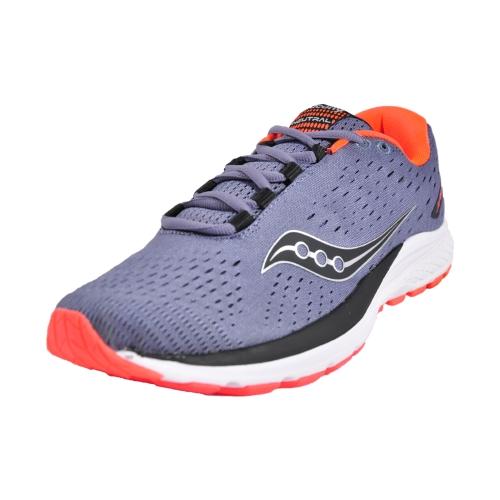 Saucony Jazz 20 Hombre Zapatillas Deportivas Calzado Correr Running