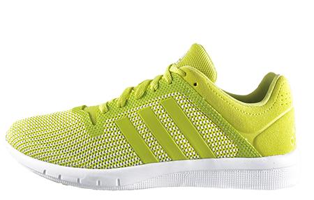 adidas climacool fresh 2 cheap online