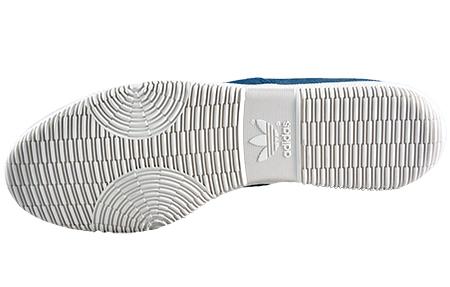 Adidas Originals Adidrill Unisex - 5b7e6ca36