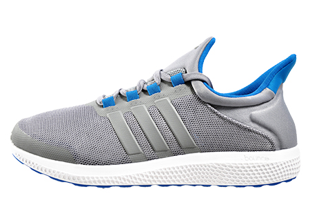 Adidas ClimaCool Sonic M - AD119503
