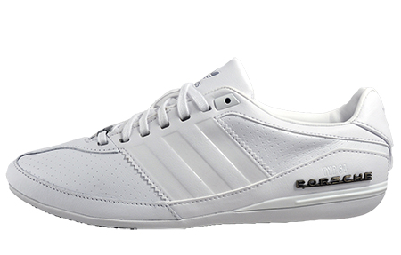 first rate 18e41 e618e Adidas Originals Porsche Typ 64 Mens -