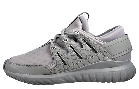 Adidas Originals Tubular Nova  Mens - AD128751