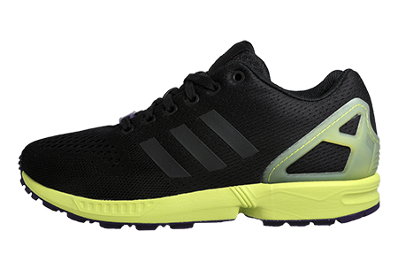 Adidas Originals ZX Flux  Mens - AD132605