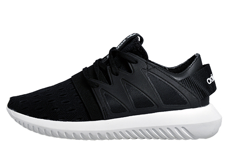 Adidas Originals Tubular Viral Womens  - AD134064