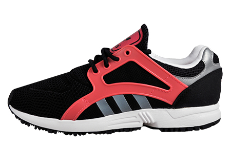 Adidas Originals Racer Lite Womens - AD134916