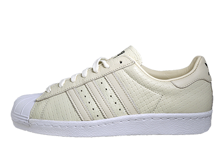 Adidas Originals Superstar 80's  Mens - AD136747