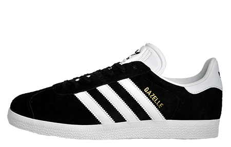 Adidas Originals Gazelle  Mens - AD137869