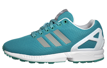 Adidas Originals ZX Flux Womens - AD138644