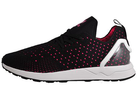 buy popular 341aa 5f4d5 Adidas Originals ZX Flux ADV ASYM PK Mens - AD144832