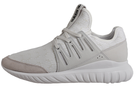 Adidas Originals Tubular Radial PK - AD144923