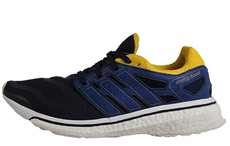 Adidas Energy Boost Techfit Mens - AD144949