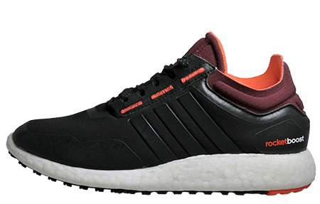 Adidas CH Rocket Boost Womens - AD145839