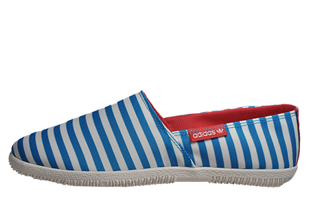 buy online 57216 5edae Adidas Originals Adidrill Unisex