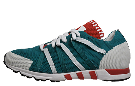 Adidas Originals Equipment Racing 93 - AD148262