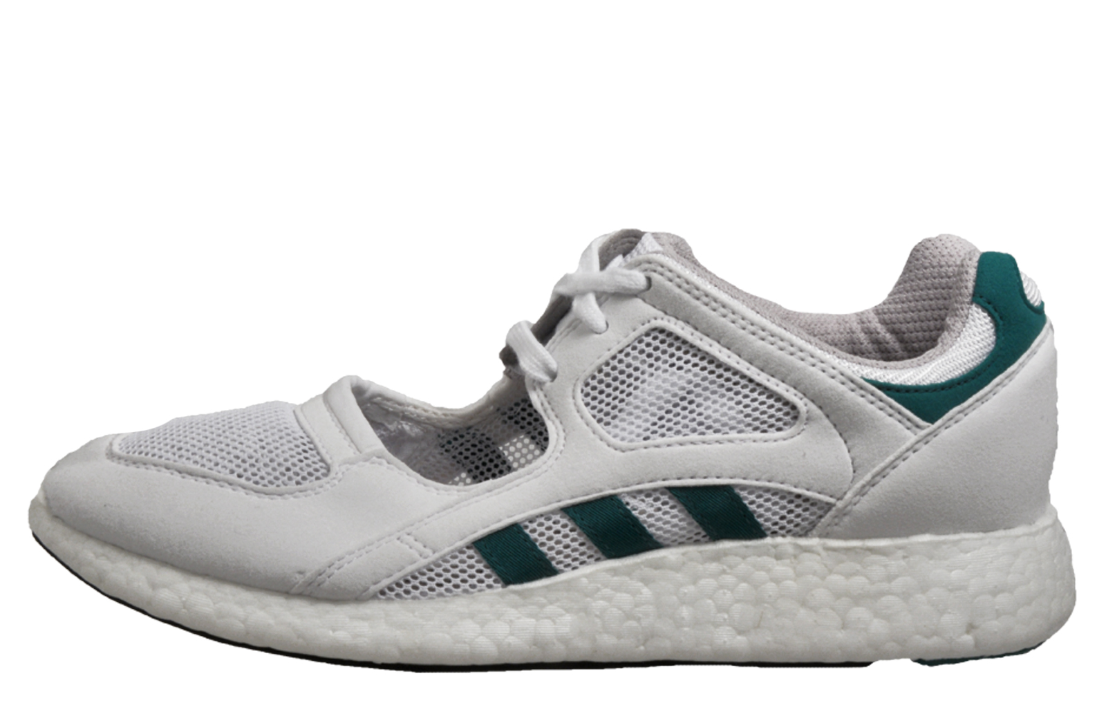 Adidas Originals Equipment Racing 91/16 Boost - AD148403