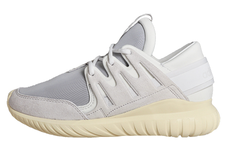 Adidas Originals Tubular Nova - AD151563