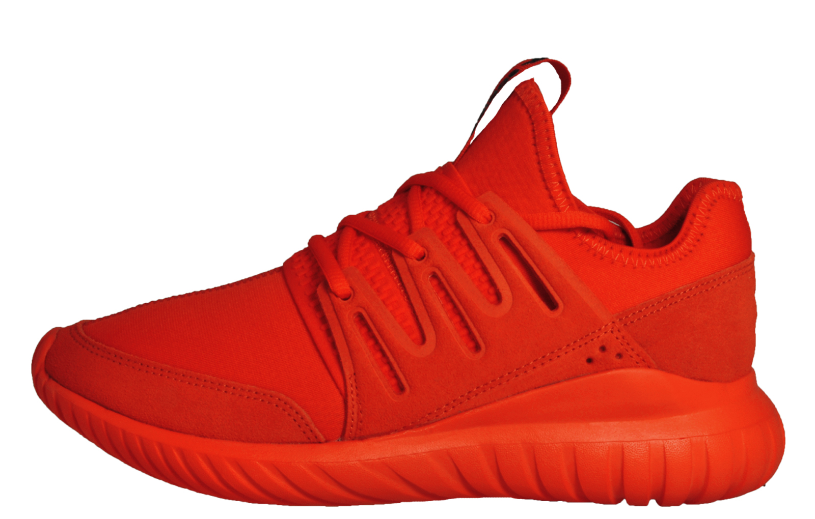 Adidas Originals Tubular Radial Mens - AD151605