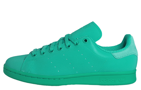 Adidas Stan Smith Adicolor  - AD151621