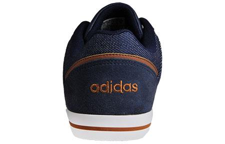 chaussures de sport d7daf dc478 Adidas Neo Cacity Mens B Grade -