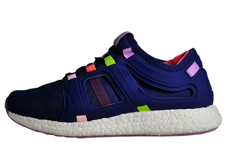 Adidas CC Rocket Boost Women's - AD153783