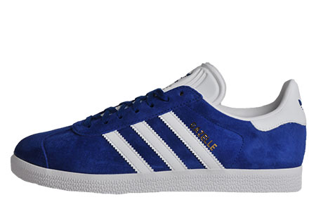 Adidas Originals Gazelle  - AD153841