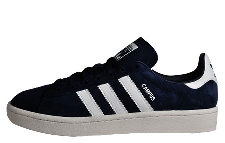 Adidas Originals Campus  - AD153858