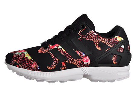 Adidas Originals ZX Flux Women's - AD154112