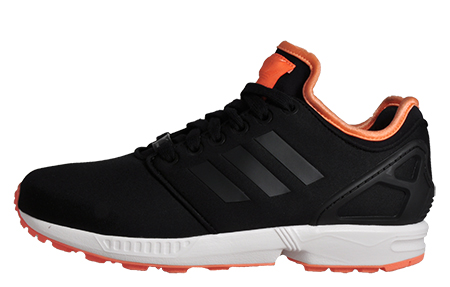 Adidas Originals ZX Flux NPS Deluxe 2.0 Women's - AD154161