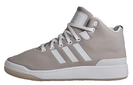 Adidas Originals Veritas Junior - AD154252