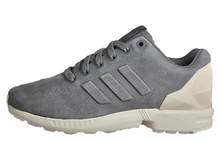 Adidas Originals ZX Flux Jewel Women's - AD154278