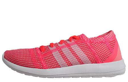Adidas Element Refine Womens  - AD155226