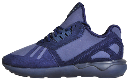 Adidas Originals Tubular Runner  Mens - AD157859