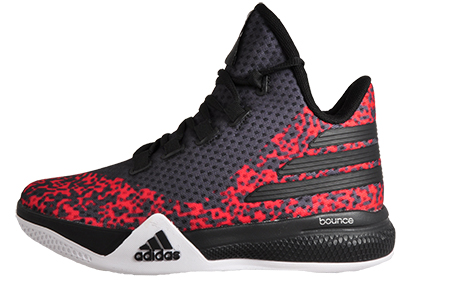 Adidas Light Em Up 2 - AD158121