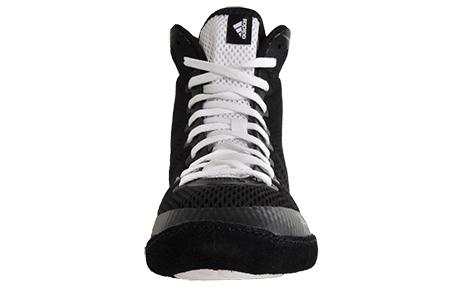 on sale e9dd7 28add Black. Adidas Adizero Jake Varner XIV Boots Mens - AD160283. alternate view  2 · alternate view 1 · alternate view 1 · alternate view 3 · alternate view  4