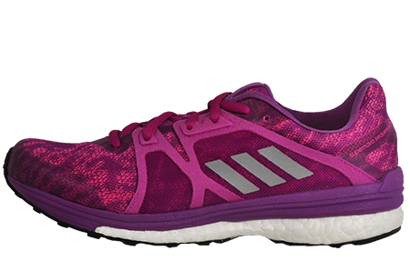 Adidas Supernova Sequence 9 Womens - AD160846