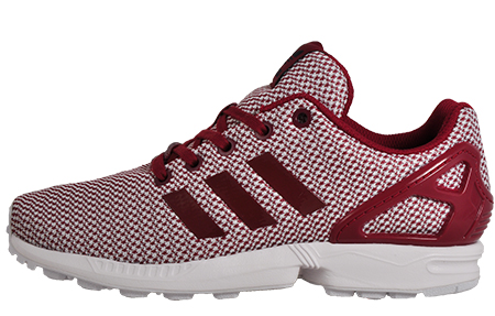 Adidas Originals ZX Flux Uni  - AD160853