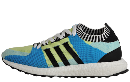 Adidas Originals EQT Support Ultra Boost PK - AD161208