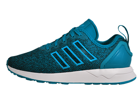 Adidas Originals ZX Fluz ADV Junior - AD161281